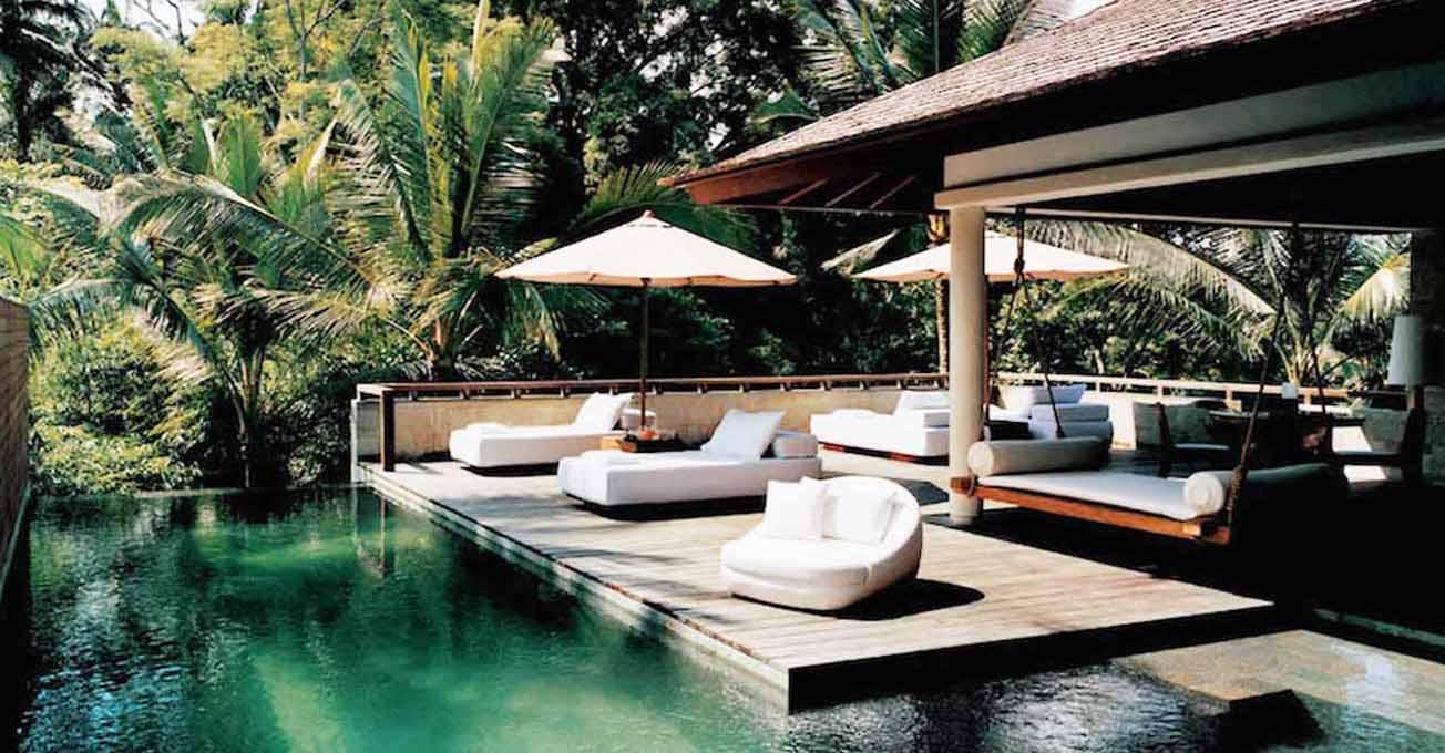 como_shambhala_estate_bali_indonesia.jpg (127.07 Kb)