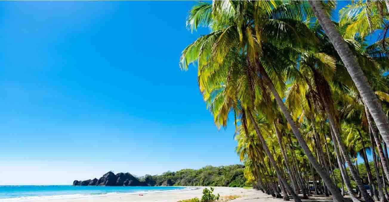 costa-rica.jpg (63.37 Kb)