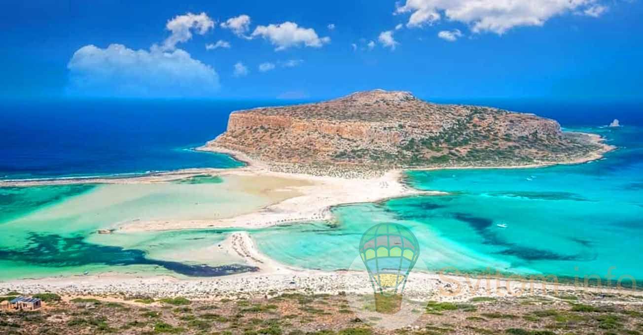 creteisland.jpg (102.33 Kb)