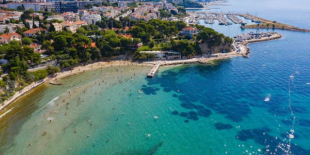 croatia0.jpg (311 Kb)