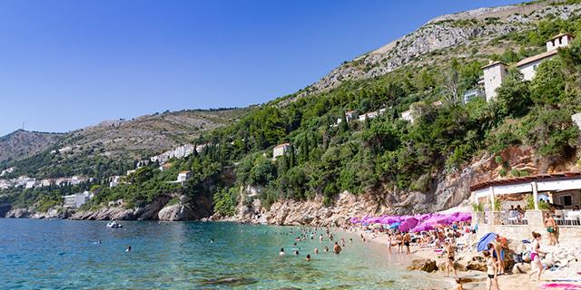 croatia2.jpg (285.03 Kb)