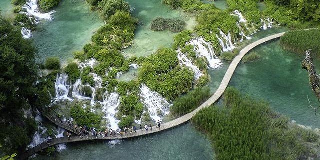 Хорватія відкривається для туристів з України: які документи потрібні для в'їзду