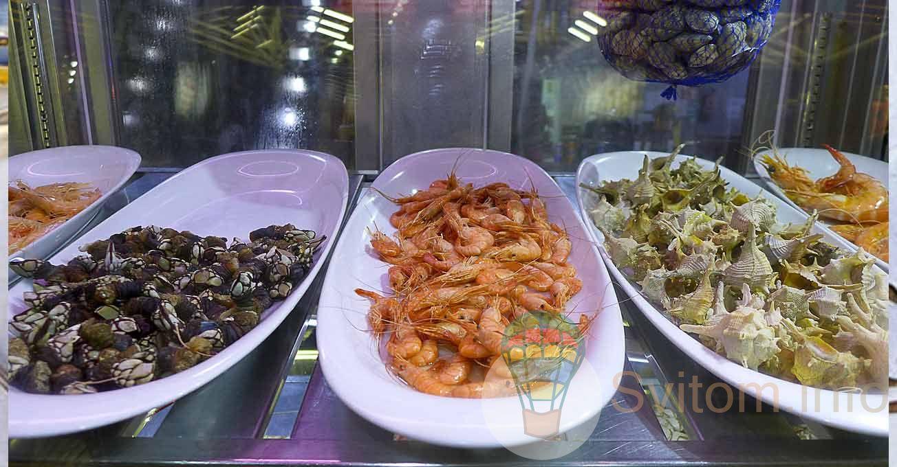 cuisineofportugal.jpg (146.5 Kb)