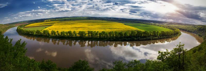 dnistrovskii_kanion_ukraina.jpg (39.37 Kb)