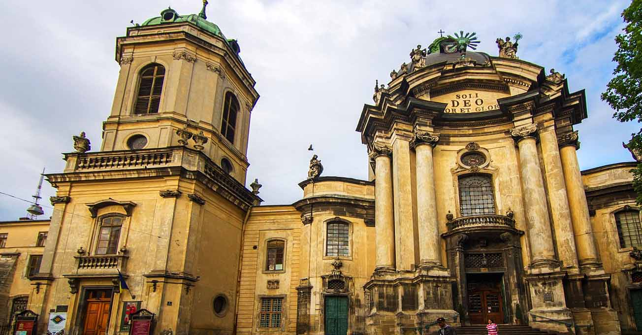 dominican_church_lviv.jpg (121.97 Kb)