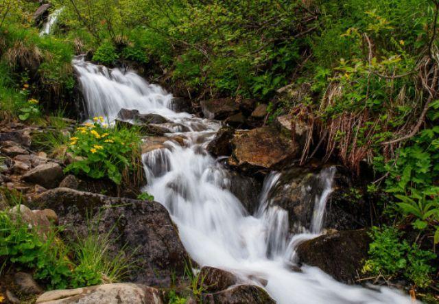 dzembronski_vodospadi.jpg (73.83 Kb)