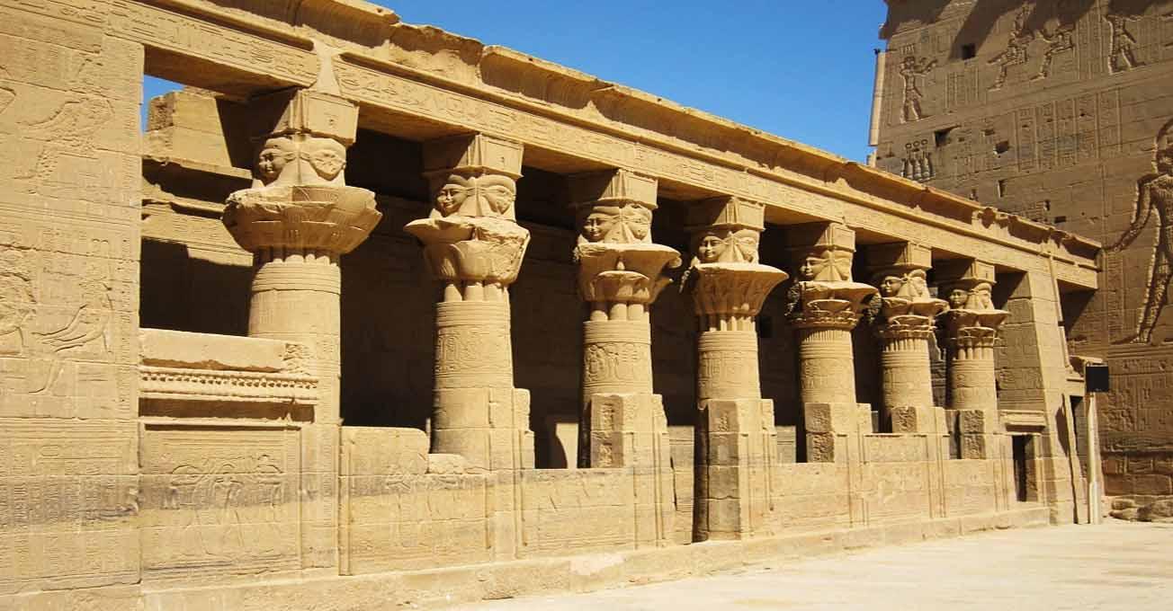 egipt.jpg (92.87 Kb)