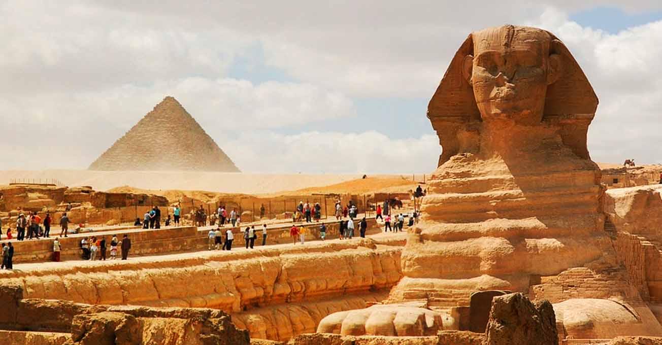 egipt_piramidy.jpg (77.64 Kb)