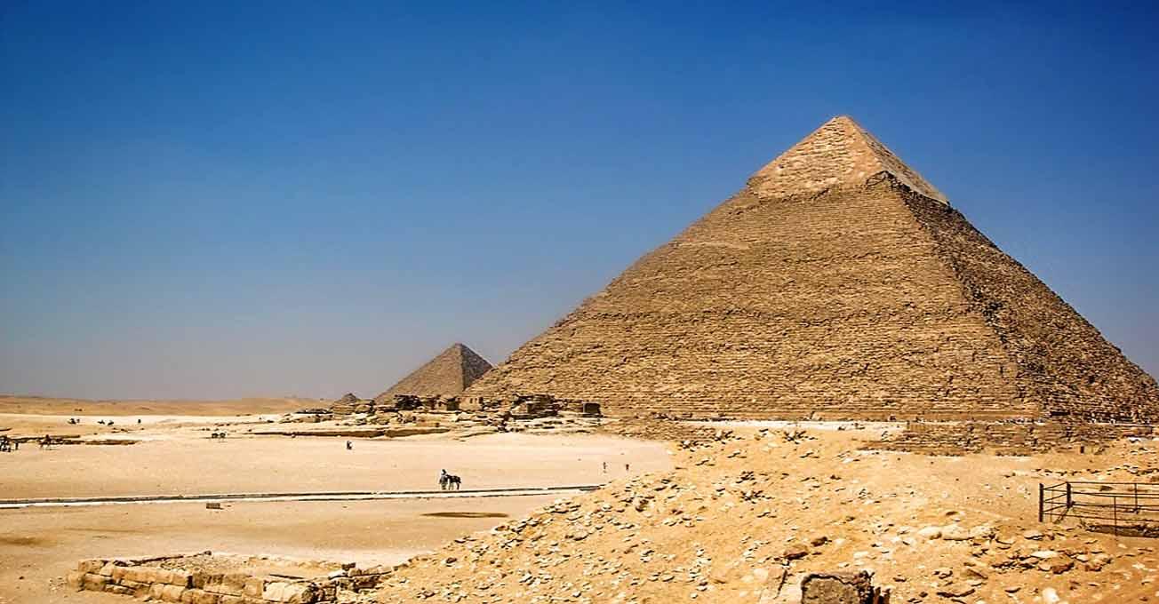 egipt_pyramid.jpg (90.16 Kb)