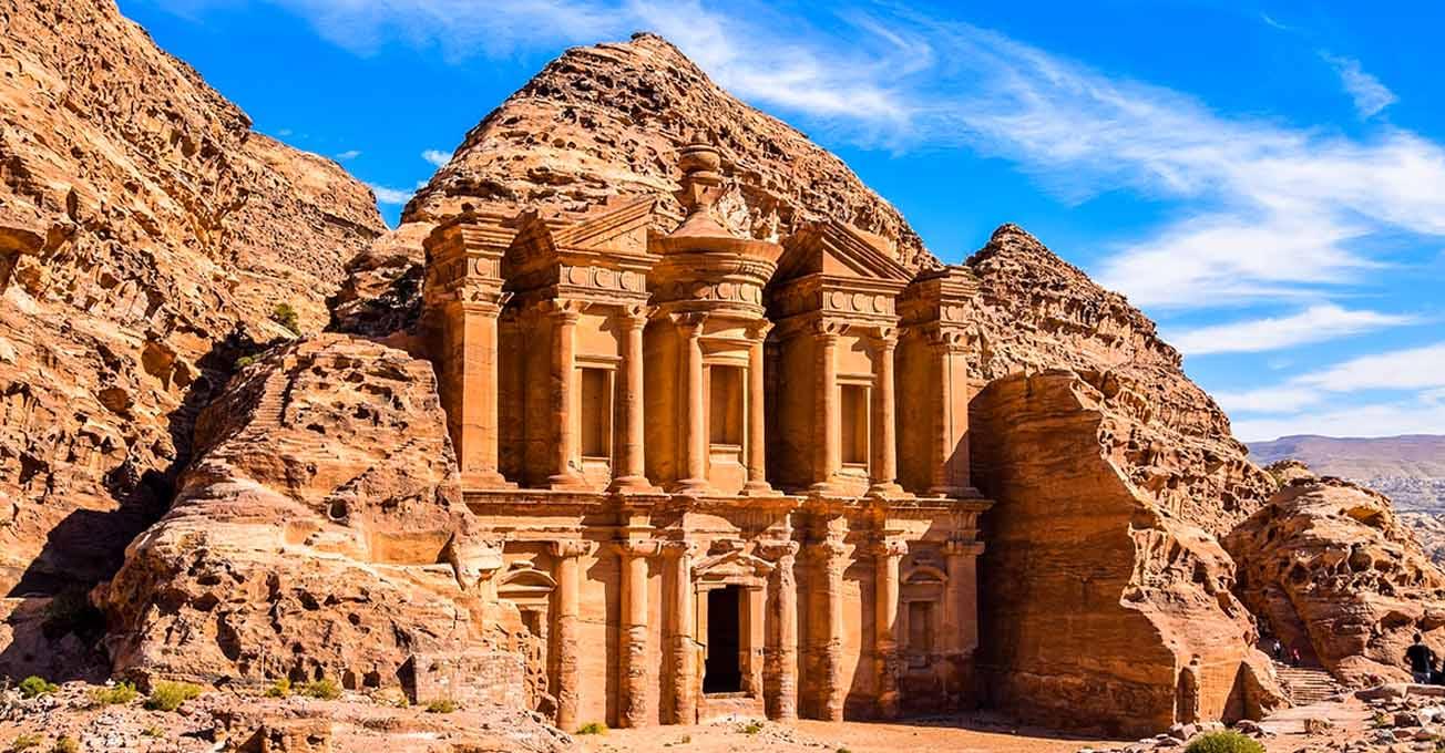egiptbuild.jpg (154. Kb)