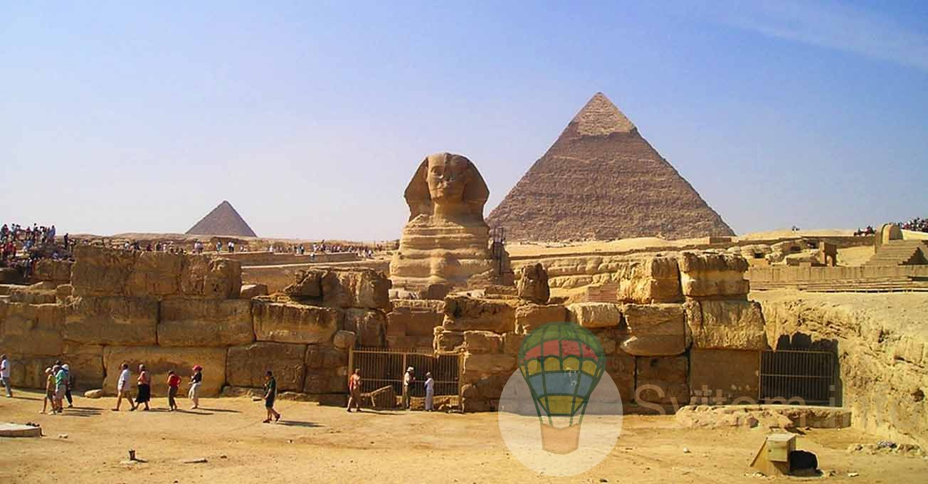 egiptfaraon.jpg (102.8 Kb)