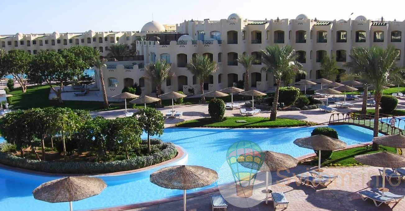 egipthotel.jpg (139.17 Kb)