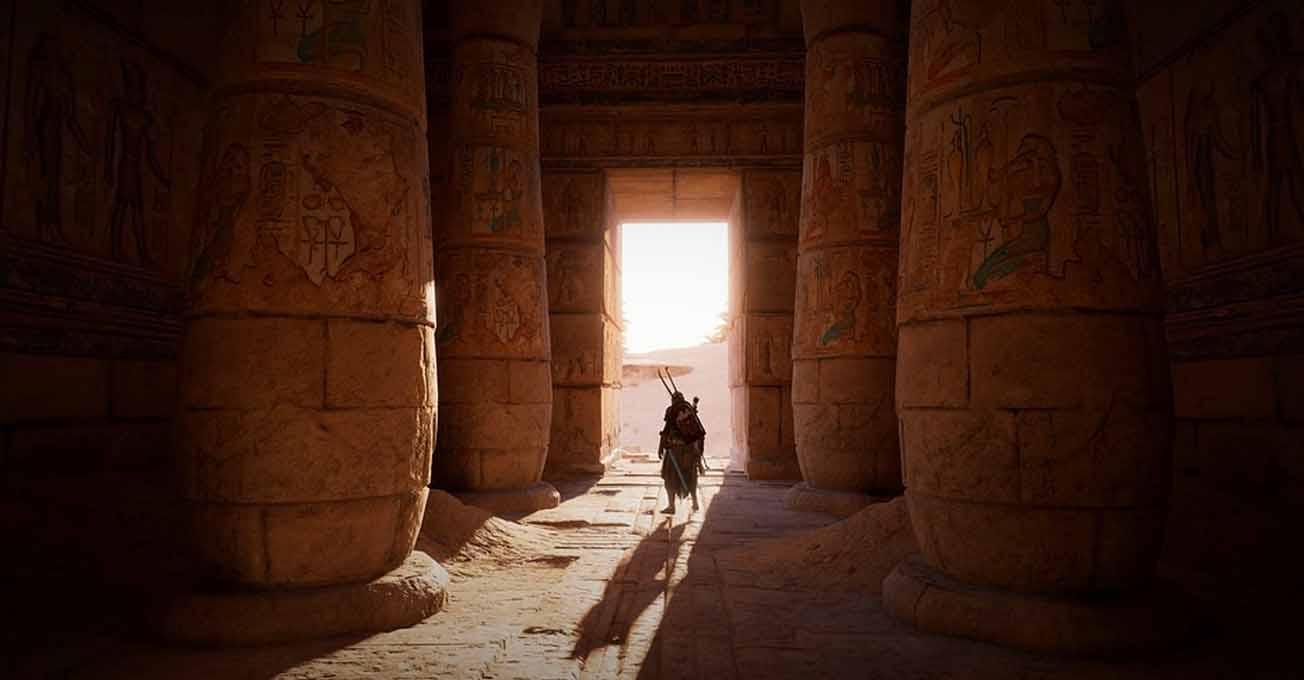 egiptmogyla.jpg (44.34 Kb)