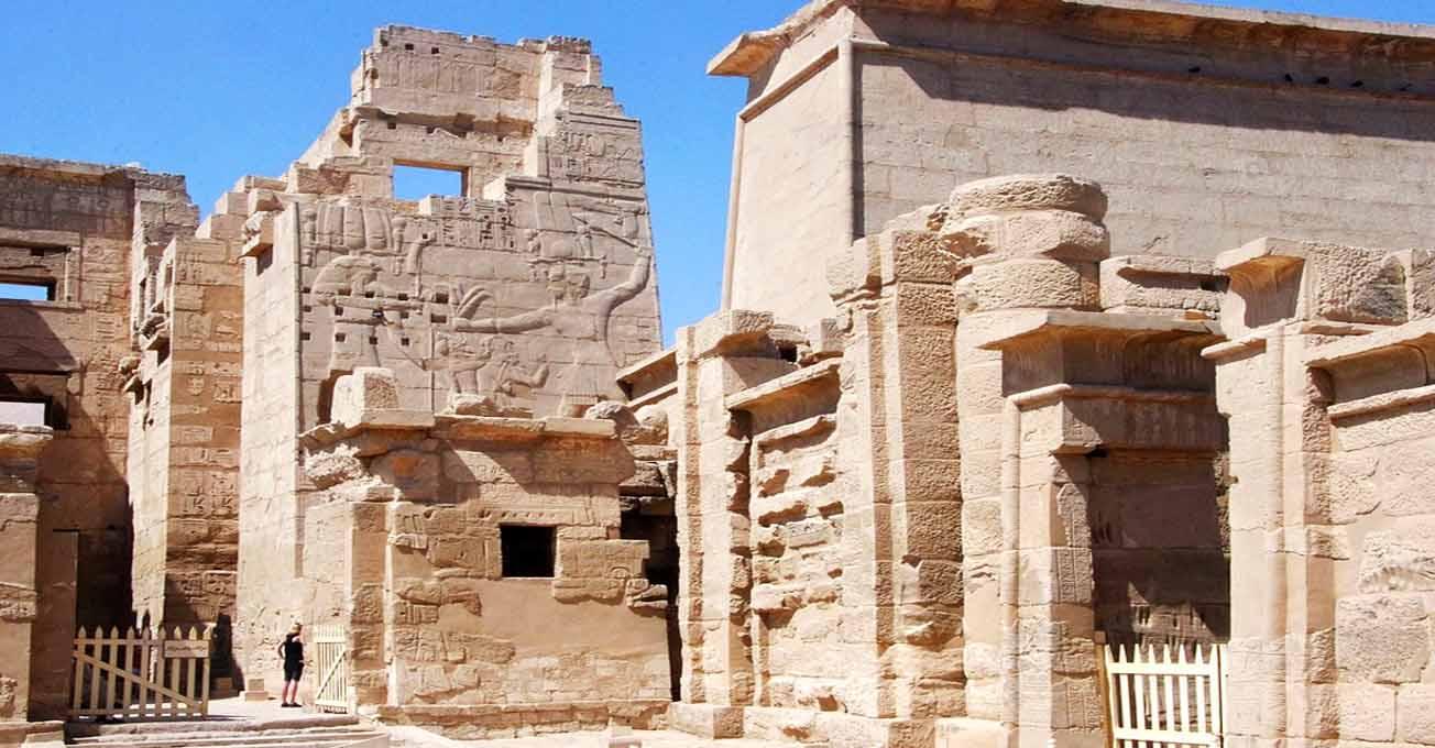 egypt_arhitect.jpg (103.6 Kb)