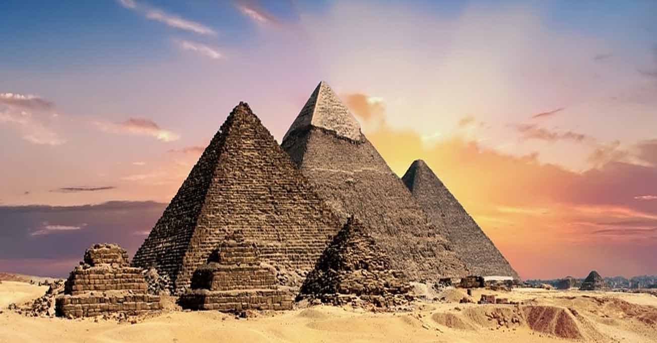 egypt_piramide.jpg (70.44 Kb)