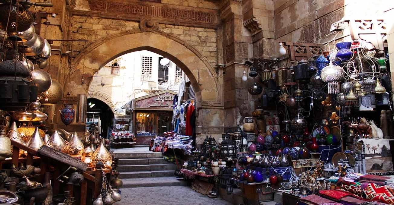 egyptian_market.jpg (123.85 Kb)