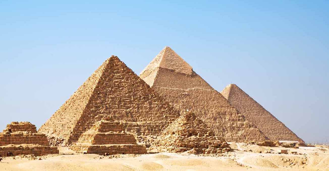 egyptian_pyramids.jpg (101.12 Kb)