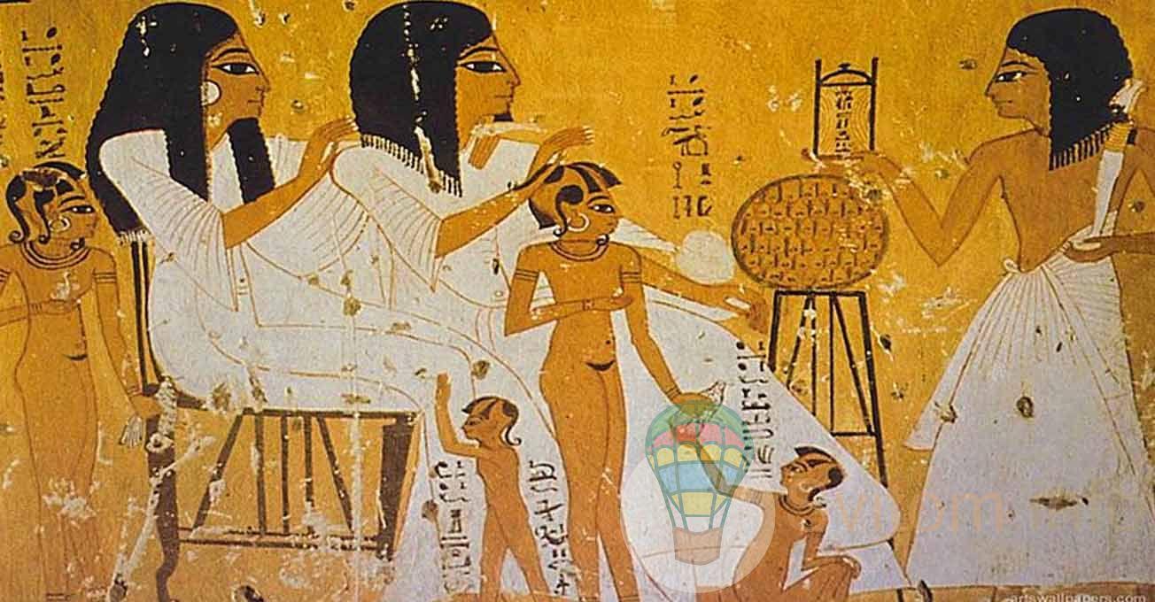 egyptvisa2.jpg (1.55 Kb)