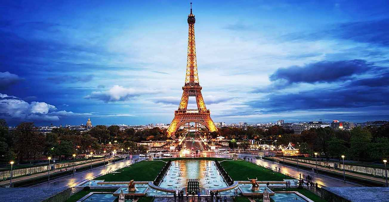 eiffel_tower_paris_france.jpg (113.19 Kb)