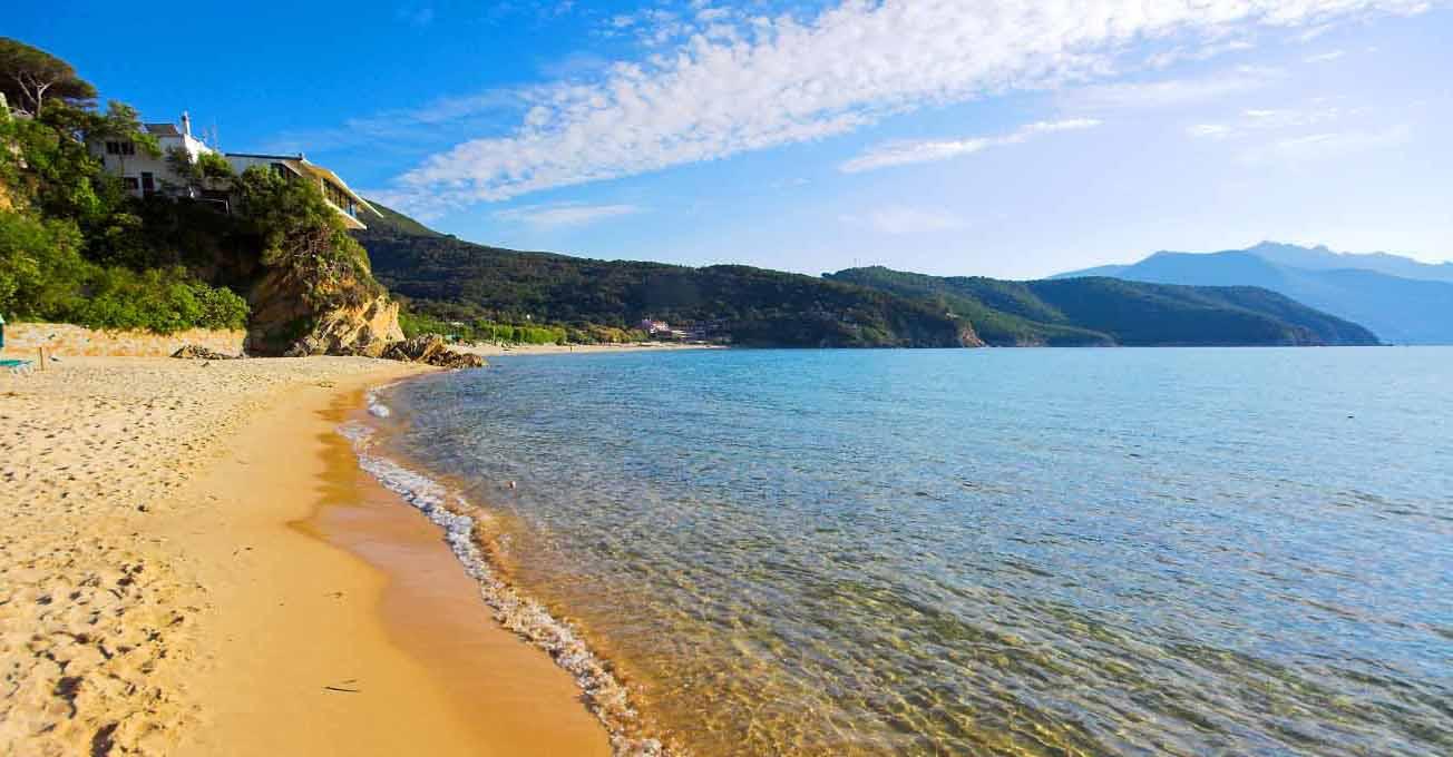 elba_island_tuscany_italy.jpg (92.39 Kb)
