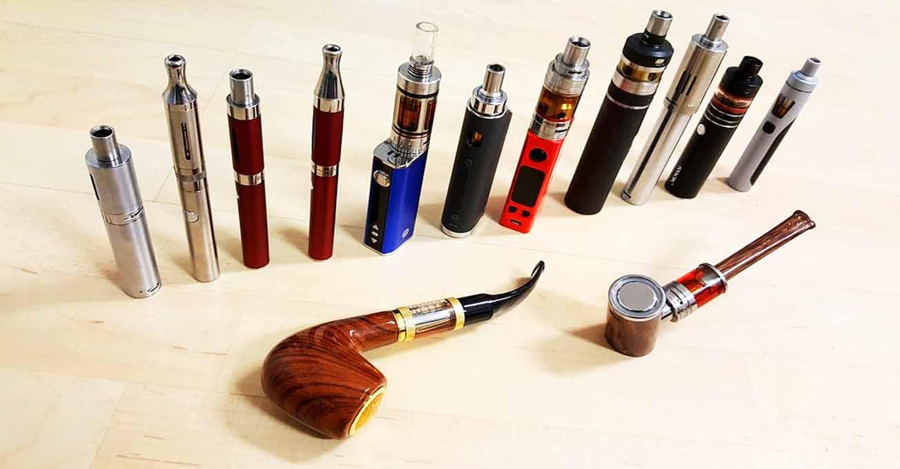 electronic_cigarette.jpg (58.63 Kb)