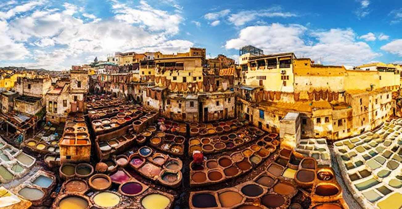 fes_morocco.jpg (123.07 Kb)
