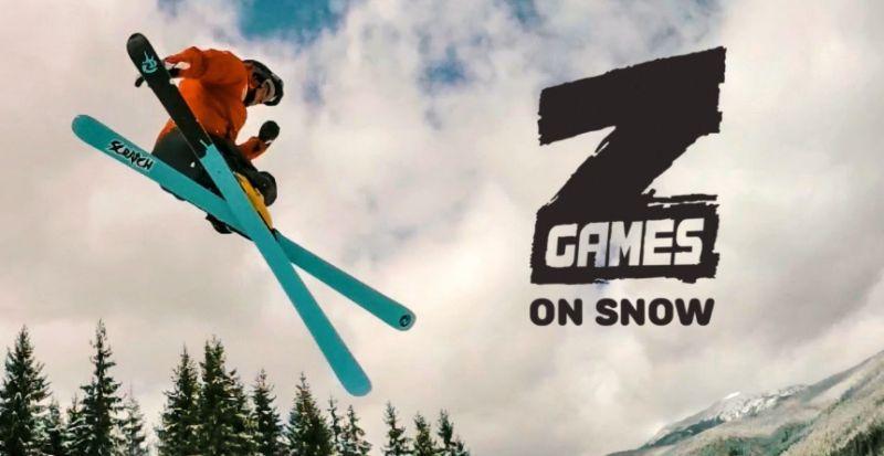 festival_z-games_on_snow.jpg (39.21 Kb)
