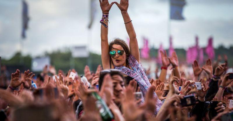 Цікавість понад усе: список незвичайних фестивалів світу
