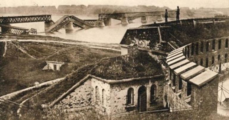 fort_arhiw.jpg (114.19 Kb)
