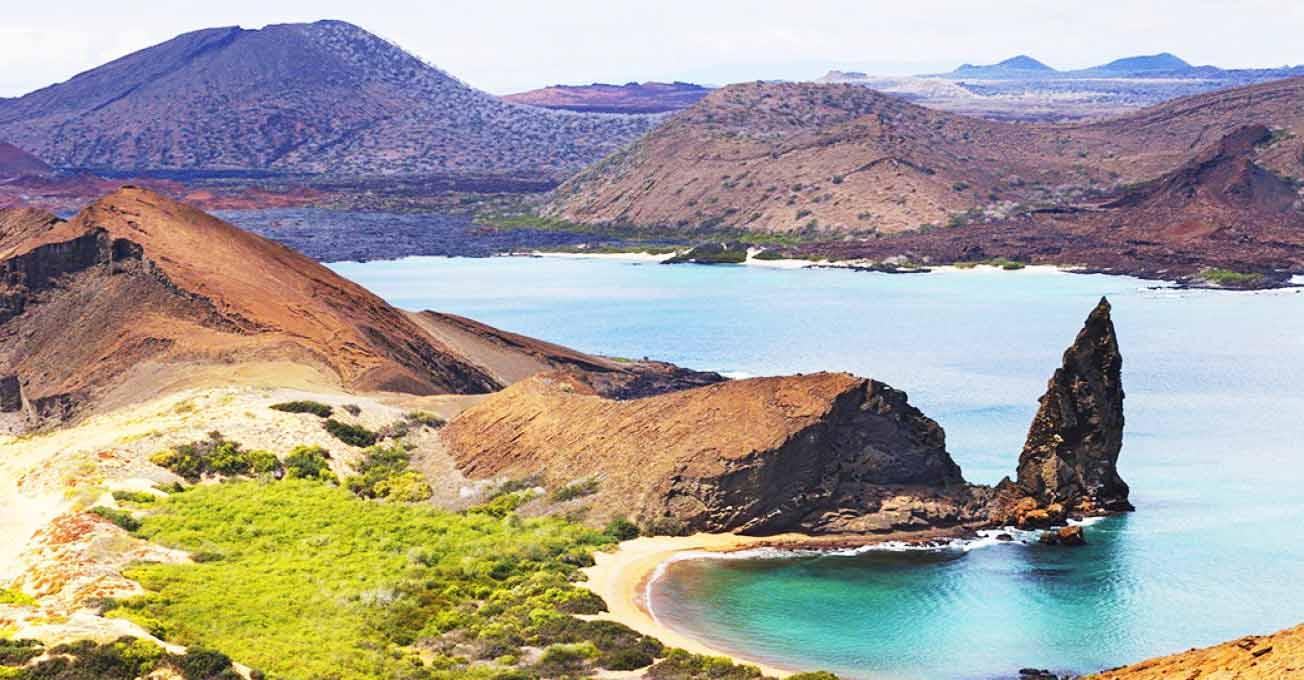 galapagos_islands.jpg (109.95 Kb)