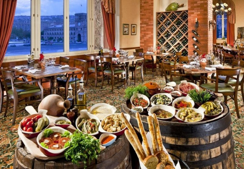 gastronomichnii_turizm_.jpg (119.86 Kb)