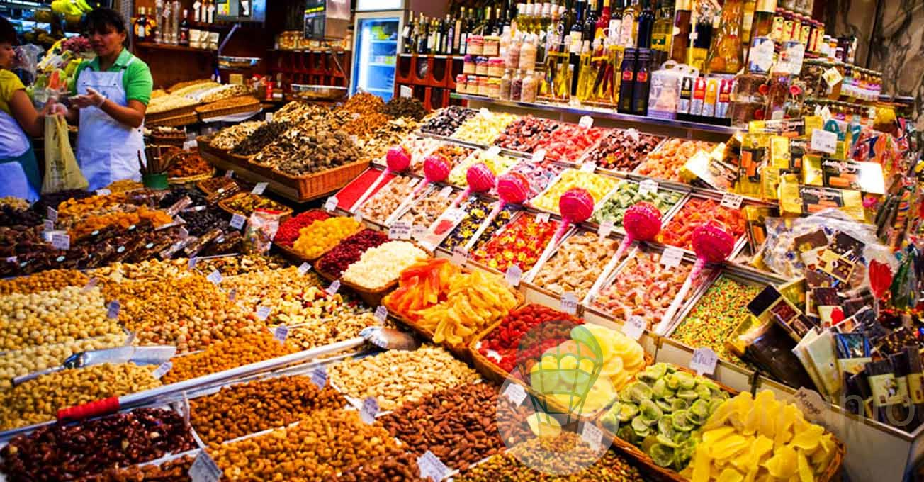 gastronomyinswitzerland.jpg (226.43 Kb)