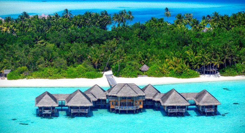 gili_lankanfushi.jpg (95.41 Kb)