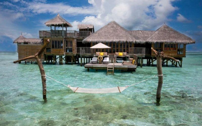 gili_lankanfushi2.jpg (65.62 Kb)
