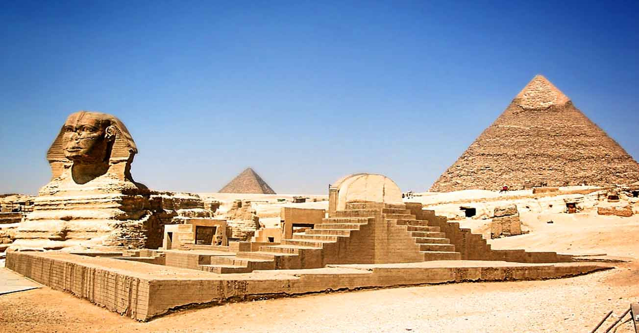 giza_egipt.jpg (84.39 Kb)