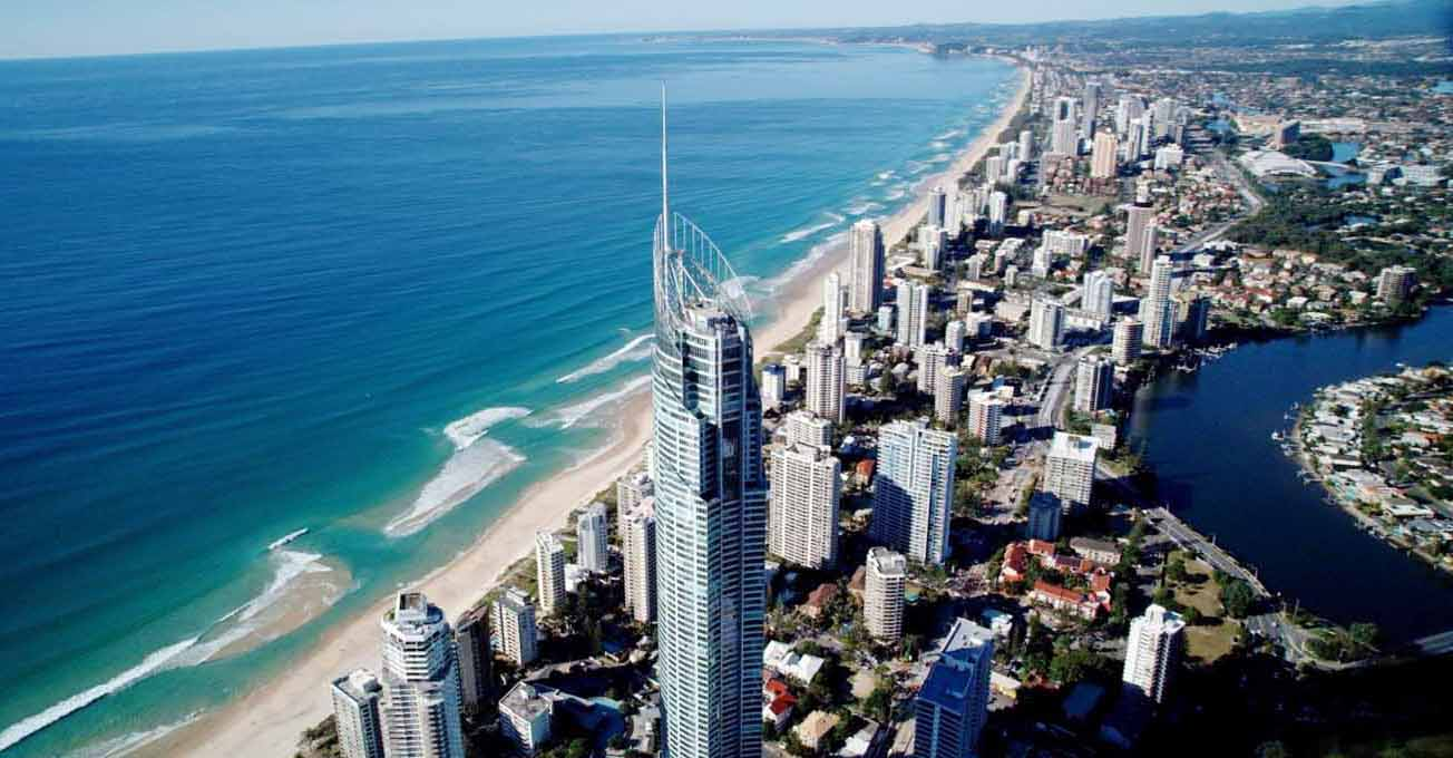 gold_coast_australia.jpg (108.16 Kb)