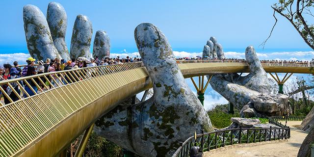 golden_bridge_da-nang.jpg (314.51 Kb)