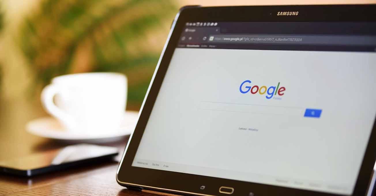 Компанія Google пропонує мандрувати простіше