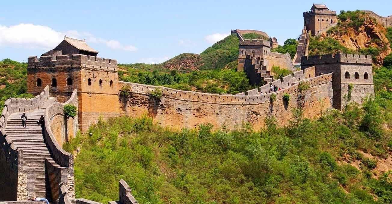 great_wall_of_china.jpg (146.33 Kb)