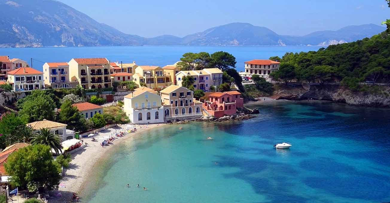 greekislands.jpg (82.51 Kb)