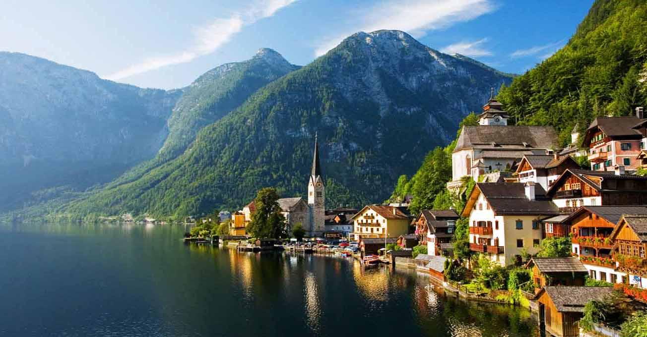 hallstatt_austria.jpg (104.09 Kb)