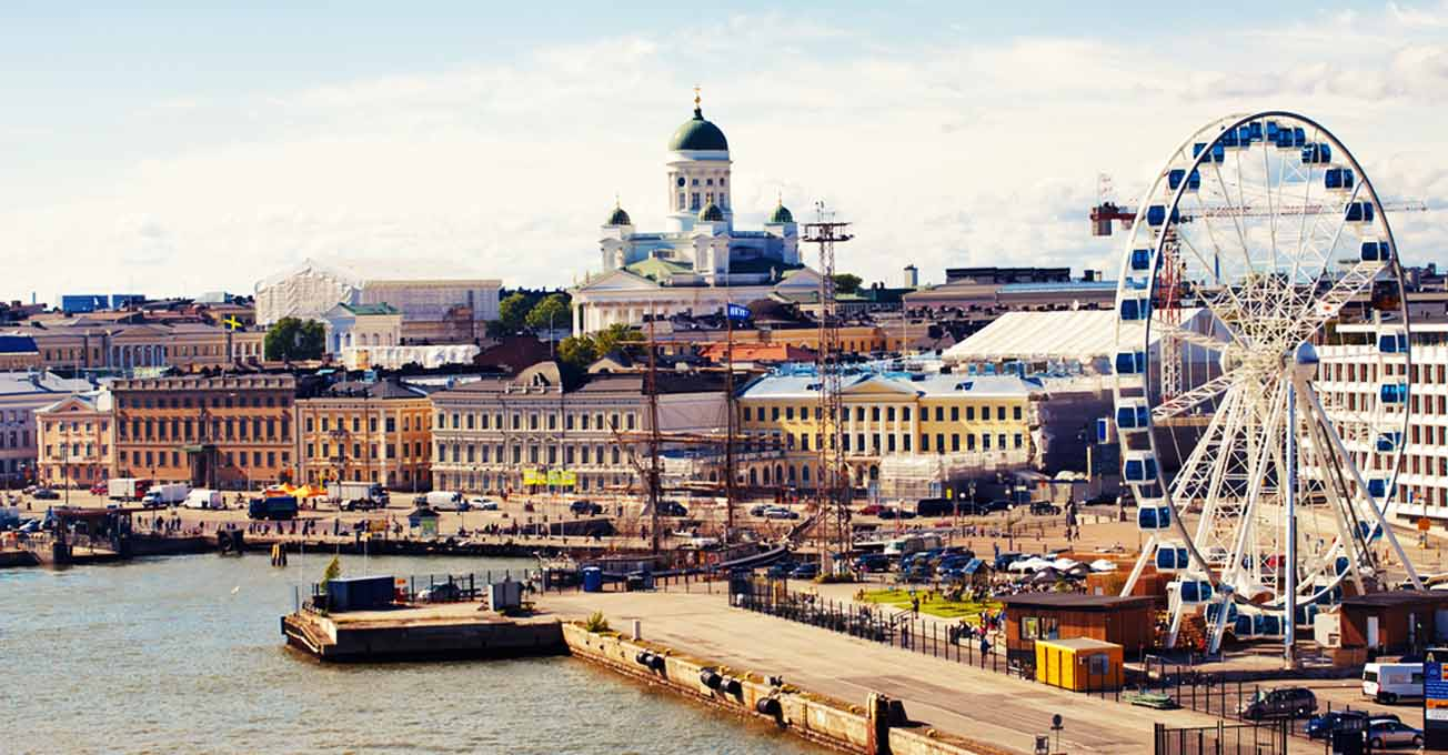 helsinki_finland.jpg (114.14 Kb)