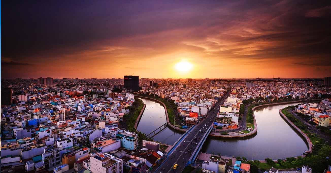 ho_chi_minh_city_vietnam.jpg (94.36 Kb)