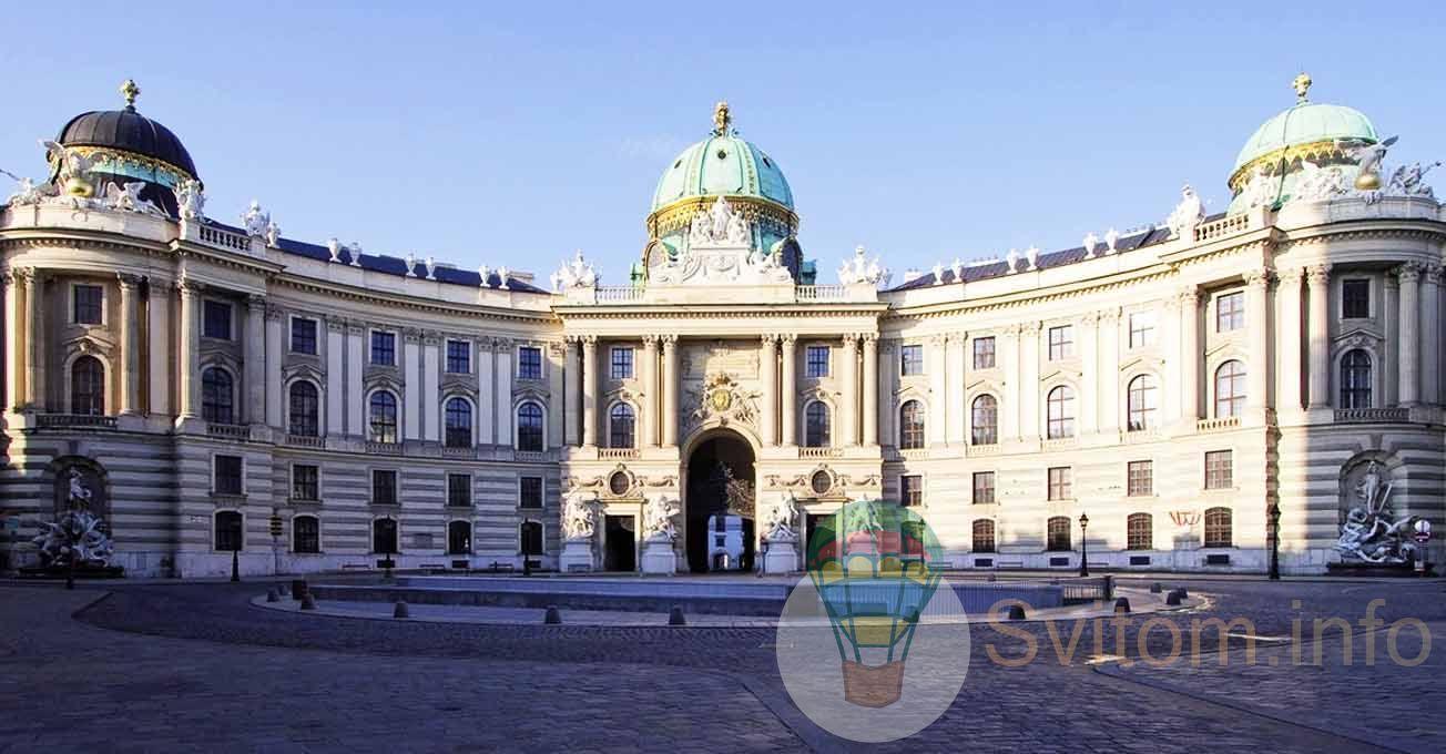 hofburgimperialpalace.jpg (126.24 Kb)
