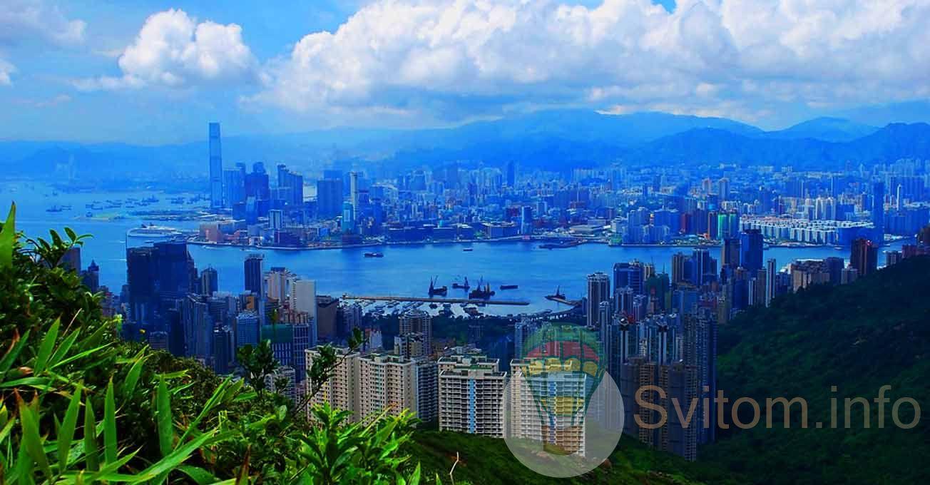 hongkong.jpg (122.58 Kb)