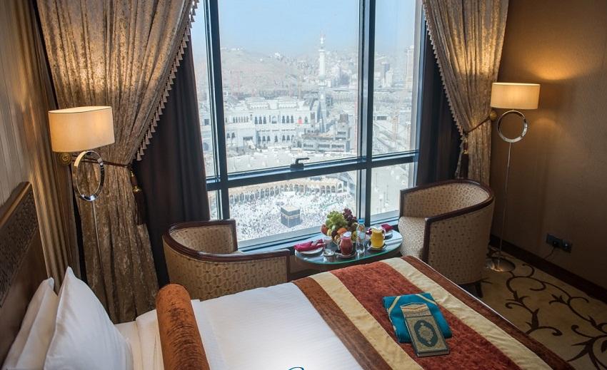 hotel.jpg (168.94 Kb)