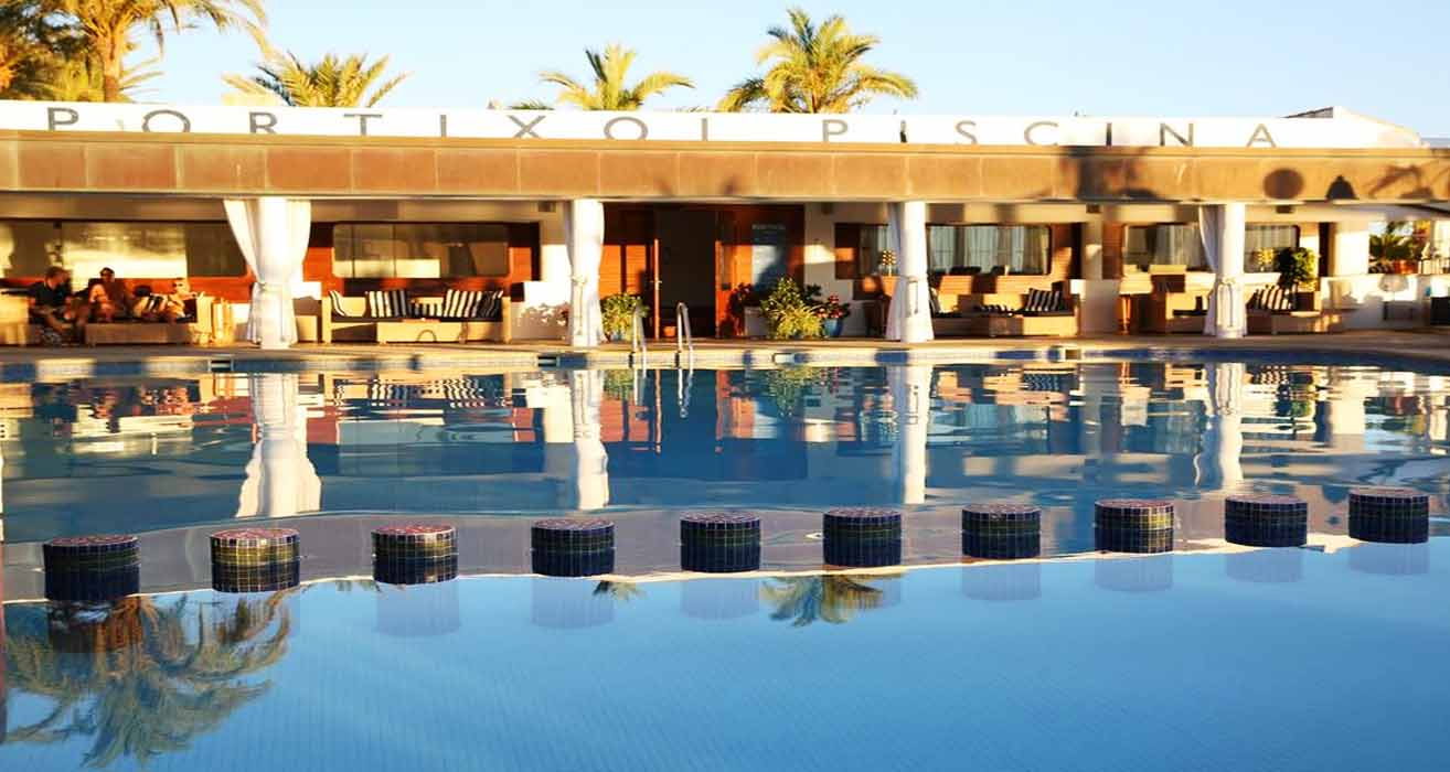 hotel_portixol_palma_de_mallorca_spain.jpg (88.6 Kb)