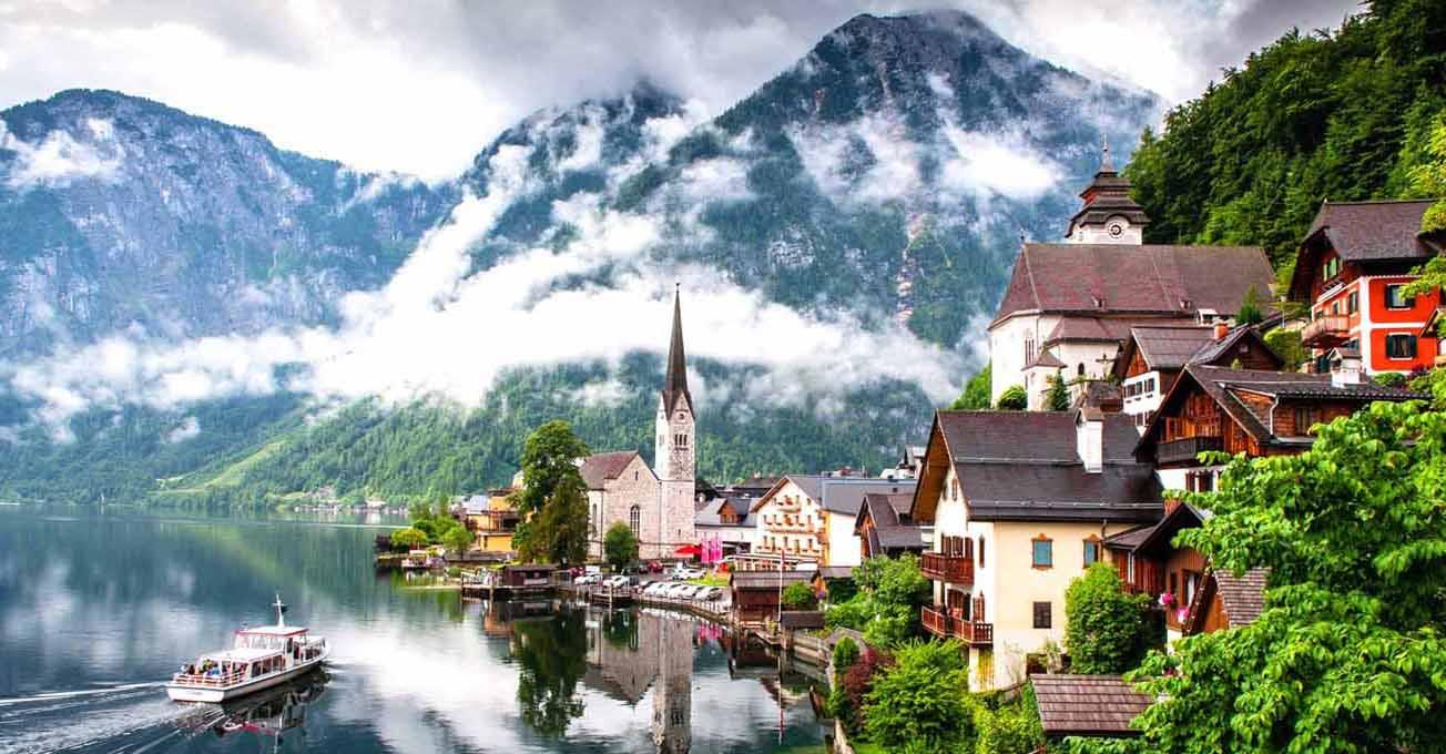 hultstett_in_austria.jpg (127.1 Kb)
