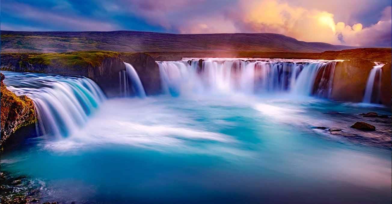 iceland_.jpg (61.77 Kb)