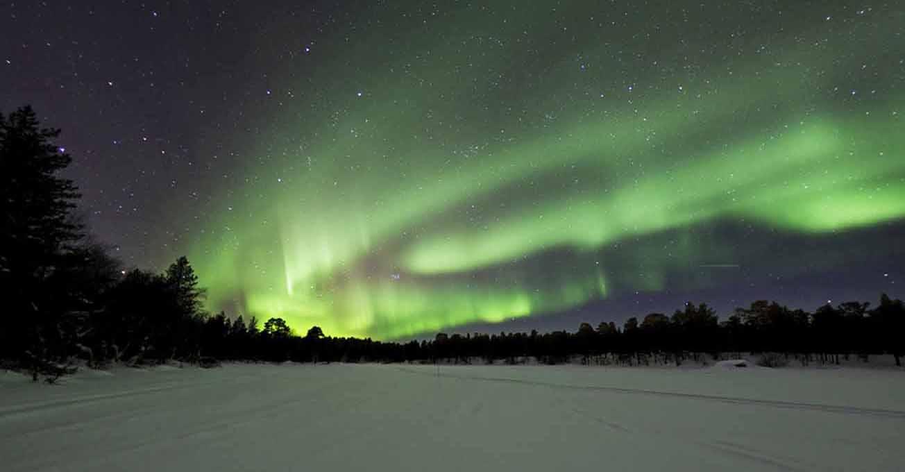 inari_finland.jpg (39.51 Kb)